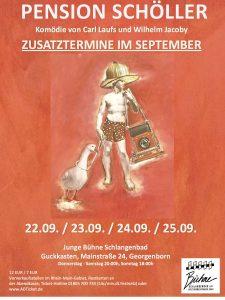 Plakatentwurf Schöller VFinal Zusatztermine