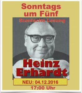 titel-heinz-erhardt-04122016