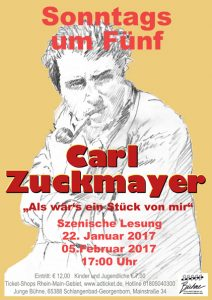 sonntags-um-zuckmayerklein